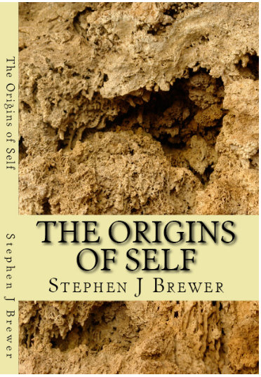 Origins of Self